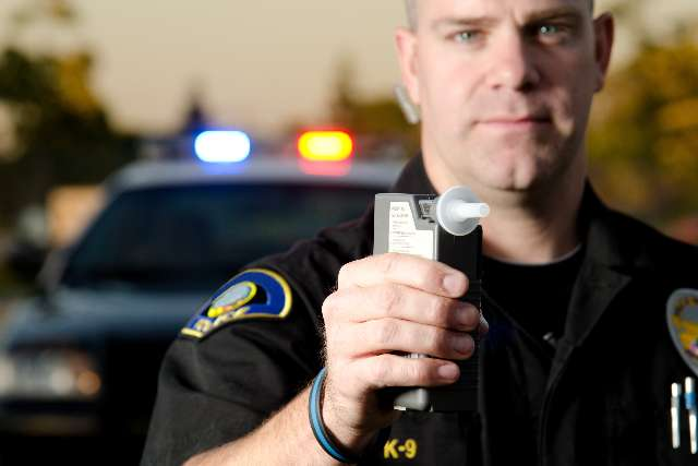 Blood Alcohol Content (BAC) and the DUI DC Law