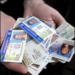 Mom, I got arrested: Fake ID's and Contributing to the Delinquency of a Minor – Common Underage Drinking Offenses in Washington D.C.