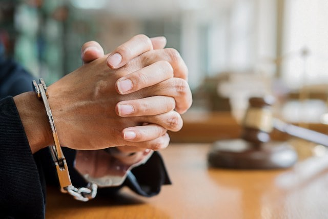 Contact a Maryland DUI Lawyer Today