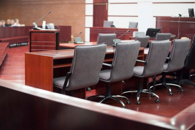 How a DUI Lawyer Maryland Can Help You Avoid Criminal Charges
