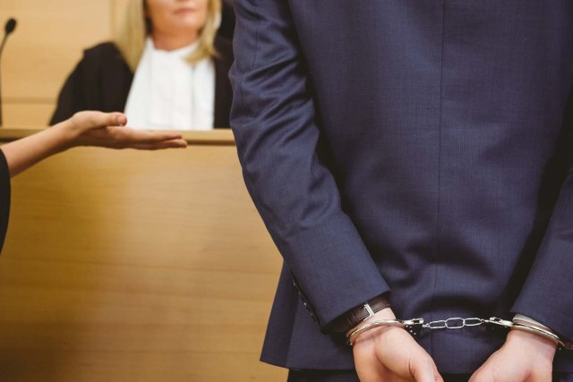 What crimes can be expunged or sealed on a DC criminal record